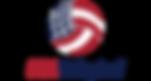 USAV-Website-Logo-New-2019.png