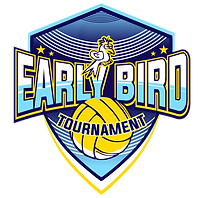 EarlyBird-Logo-All-Years-2048x1958.png