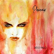 DH-Cover-Phoenix-Mini.png