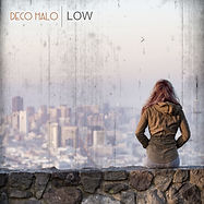 DH-Low-Album-001.jpg