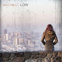 DH-Low-Album-001.jpg