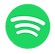 DH-Spotify.png