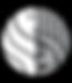 DH-Logo-001.png
