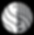 DH-Logo-000.png