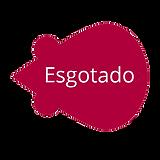 Ratinho Esgotado.png