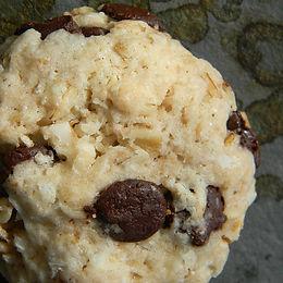 Cookie Vegano 3.jpg