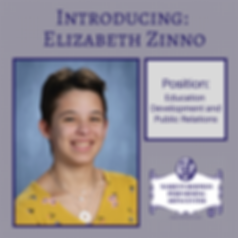 ElizabethZinno OFFICIAL NEW.png