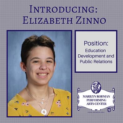 ElizabethZinno OFFICIAL NEW.png