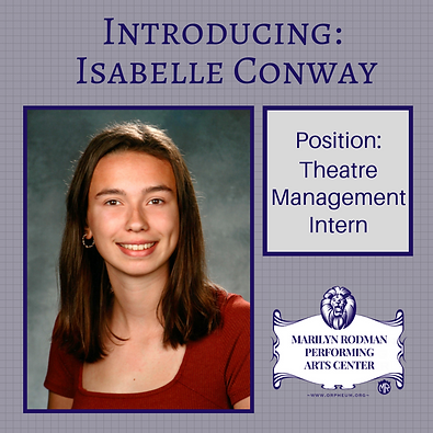 IsabelleConway OFFICIAL.png