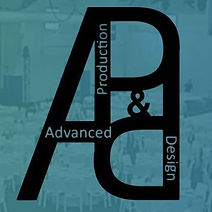 AdvancedProductionDesign_Logo.jpg