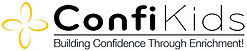 confiKids_logo_flora_edited.jpg