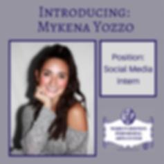 MykenaYozo OFFICIAL.png