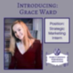 GraceWard OFFICIAL.png