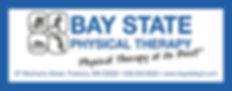BSPT Fox Logo (1).jpg