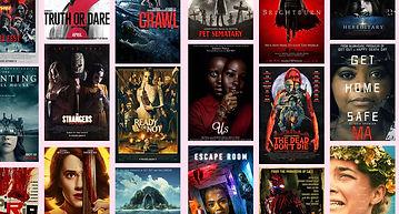 halloween-movies-1594149114.jpg