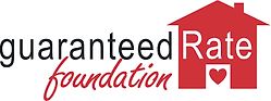 GauranteedRateFoundation_logo.png