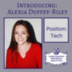 Alexia Duffey-Reley OFFICAL.png