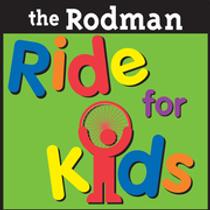 RideForKids_Logo.png