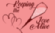 KeepingTheLoveAlive.png