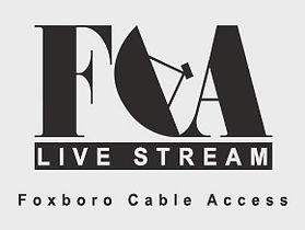 FoxboroCableAccess_Logo.jpg