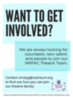 2019 GetInvolved_Flyer.png