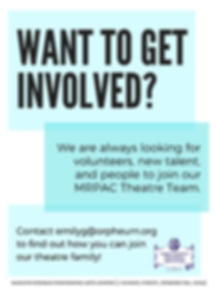 2019 GetInvolved_Flyer.png