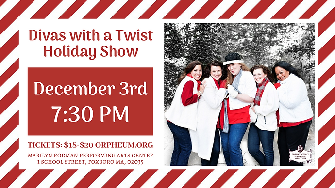 12.6 DivasWithATwist Holiday Show.png