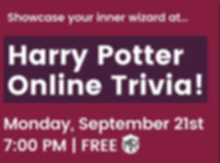 HarryPotter_Trivia_FB_edited.jpg
