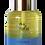 Thumbnail: Précieuse aux 3 huiles -Huile corporelle