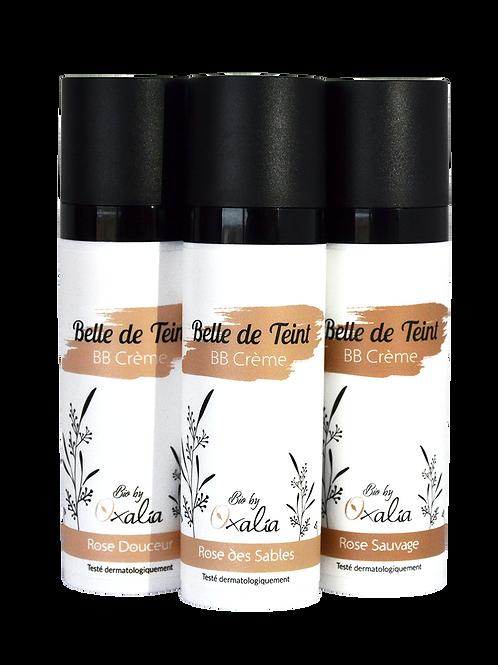 Belle de Teint BB Crème