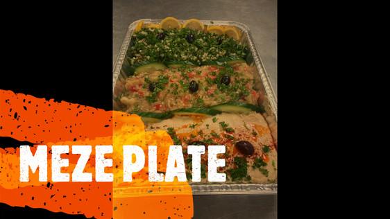 MEZE PLATE (2).mp4