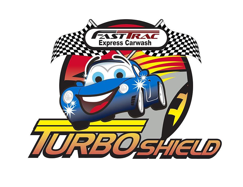 Fast Trac Car Wash
