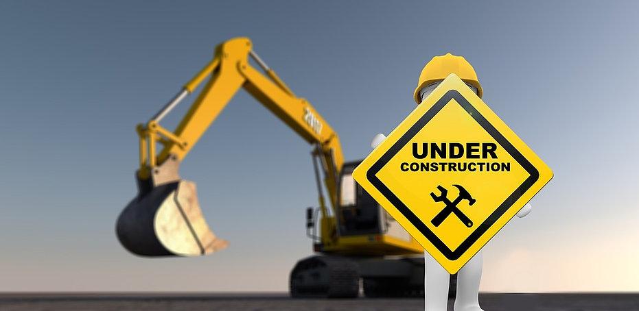 maintenance-2422167_960_720.jpg