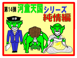 image-13.png