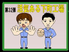 image-31.png
