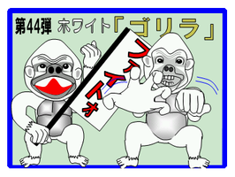 image-43.png