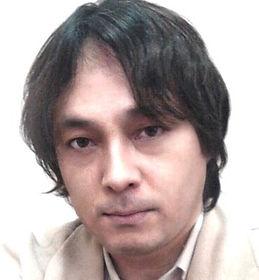 kaneko-1_edited.jpg