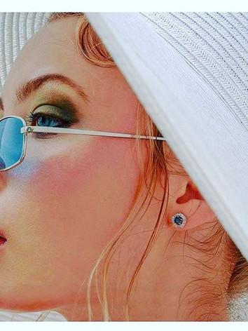 Beauty By Laura Raczka