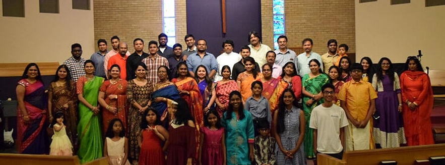 group pic church anniversary.JPG