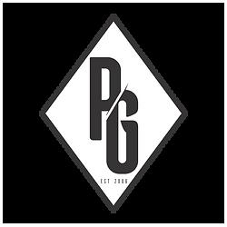 pglogo1.png