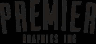 Premier Logo_Black.png