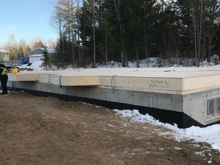 26/11/18 - Oromocto Residential Development Update (1)