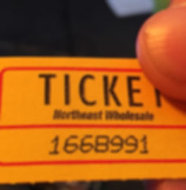 5050 ticket.jpg