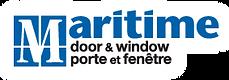 maritime windows logo.png
