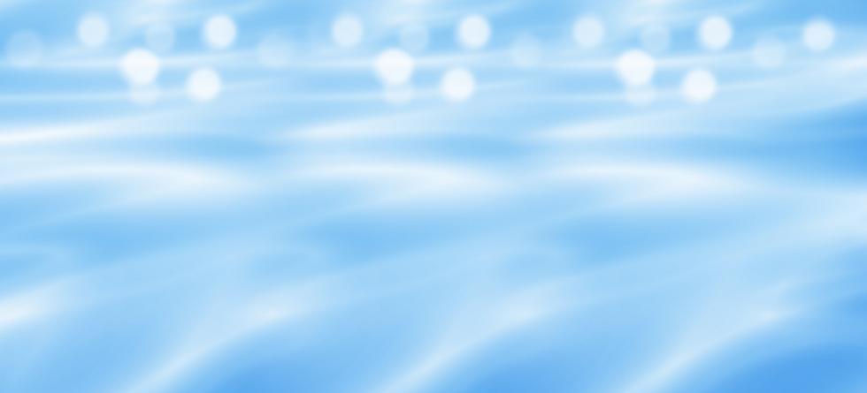 空背景 のコピー.png