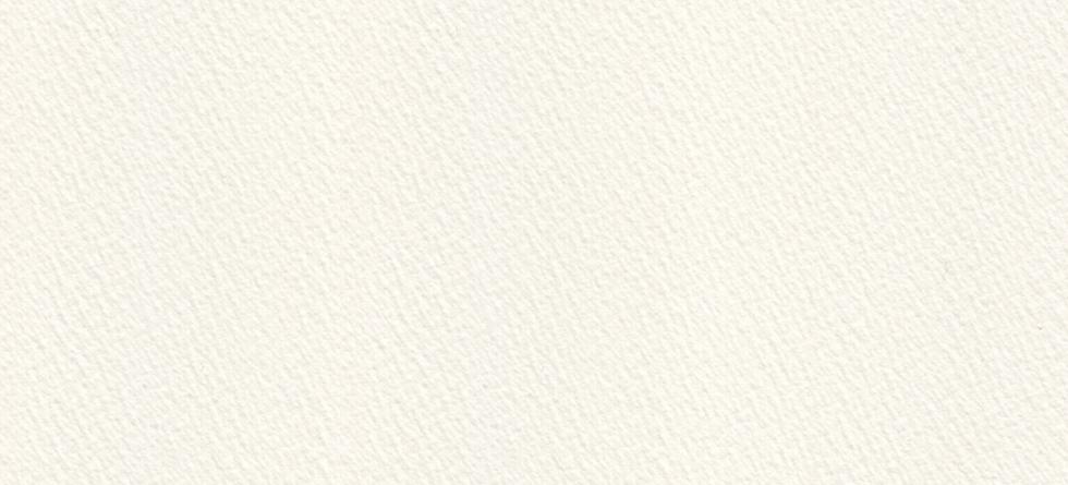 画用紙 のコピー.png