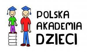 pad_logo.jpg