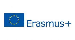 erasmus-plus-opaque.jpg