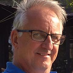 Jan Spijkerboer II.tif