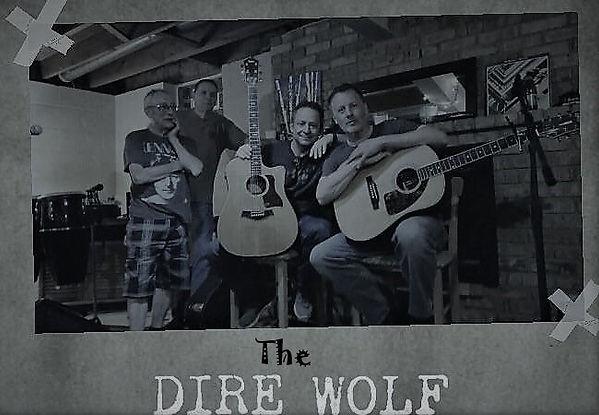 the dire wolf photo 7.jpg